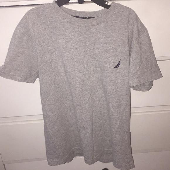 Nautica Other - Short sleeve tee shirt